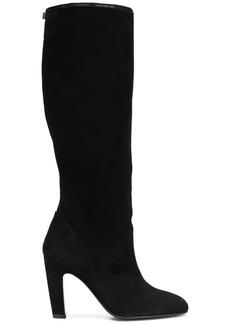 Stuart Weitzman Charlie knee high boots