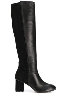 Stuart Weitzman Eloise boots