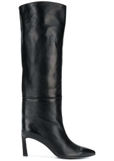 Stuart Weitzman Emiline knee high boots