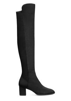 Stuart Weitzman Harper 60 Over-The-Knee Boots