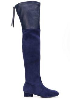 Stuart Weitzman Helena over-the-knee boots