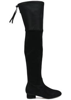 Stuart Weitzman Helena thigh high boots