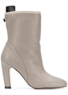 Stuart Weitzman high heel boots