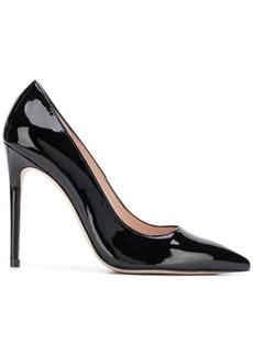 Stuart Weitzman high heel pumps