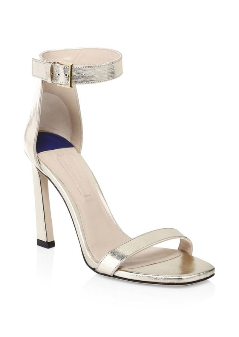 Stuart Weitzman High Heel Sandal