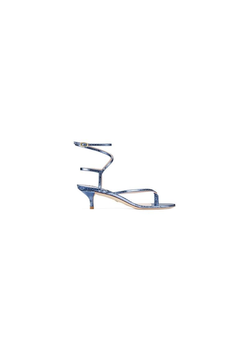 Stuart Weitzman Jimena 50 Sandals