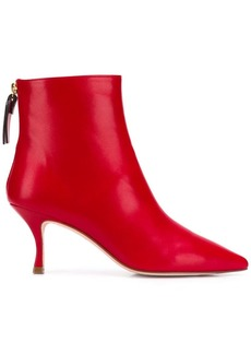 Stuart Weitzman Juniper boots