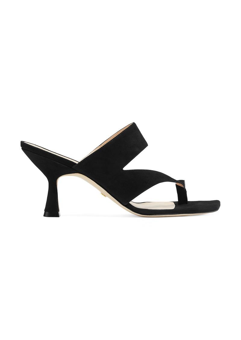 Stuart Weitzman Lyla 75 Sandals