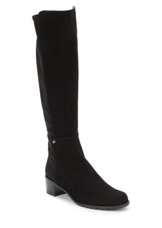 Stuart Weitzman Mezzamezza Knee-High Boots