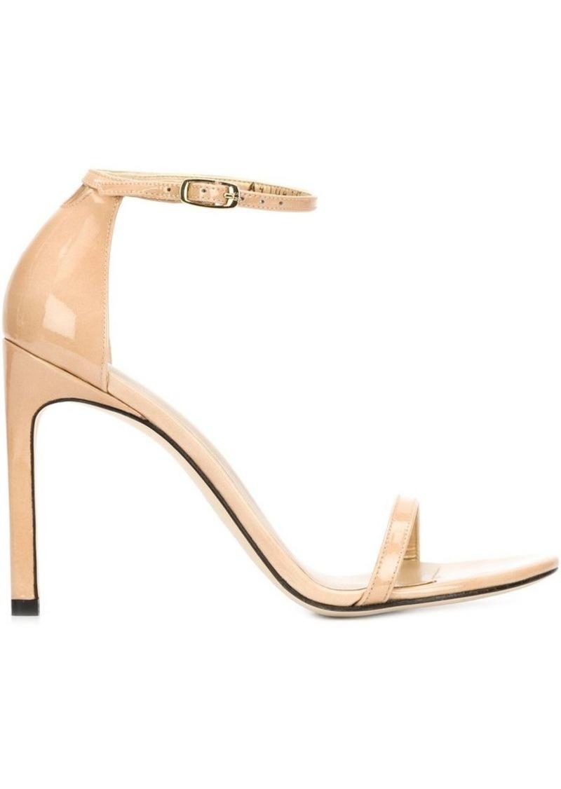 Stuart Weitzman 'Nudistsong' sandals