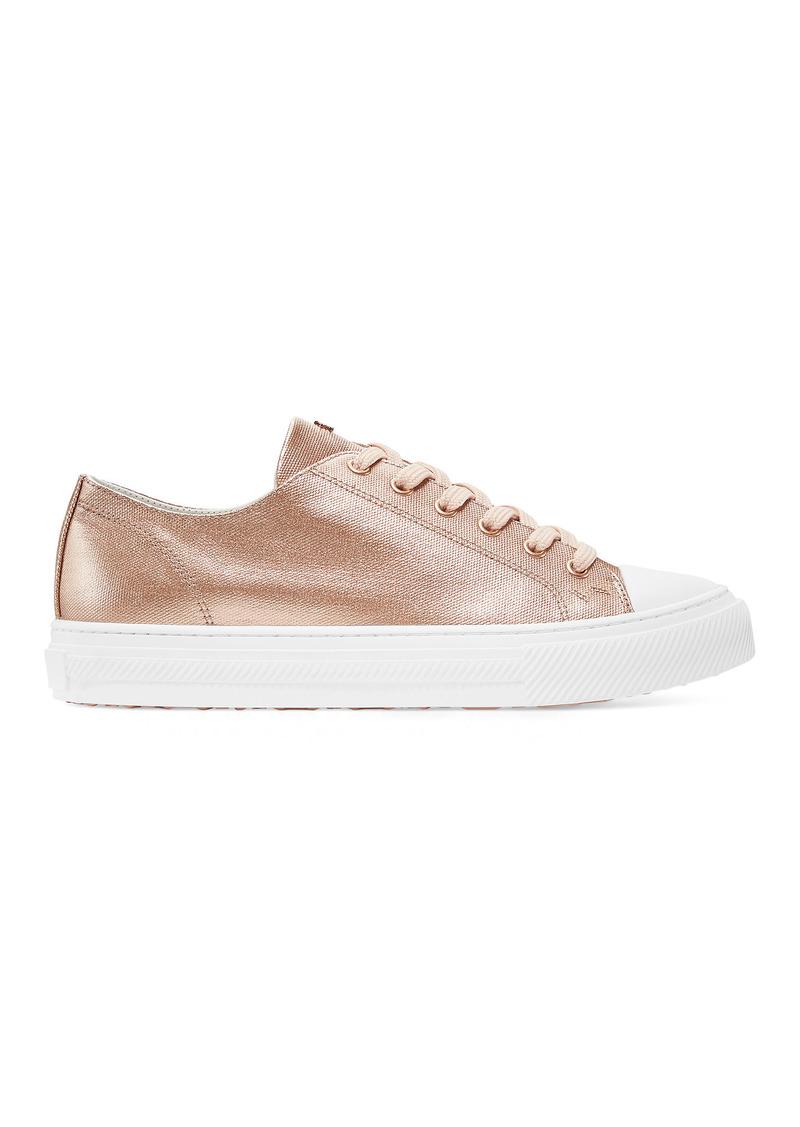 Stuart Weitzman Ollie Sneakers