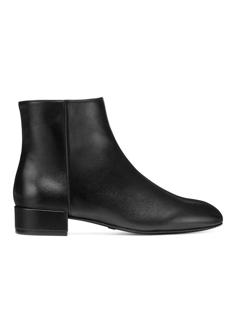 Stuart Weitzman Quartz 25 Boots & Booties