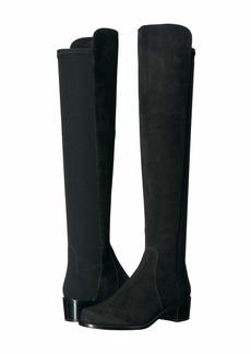 Stuart Weitzman Reserve Knee High Boot