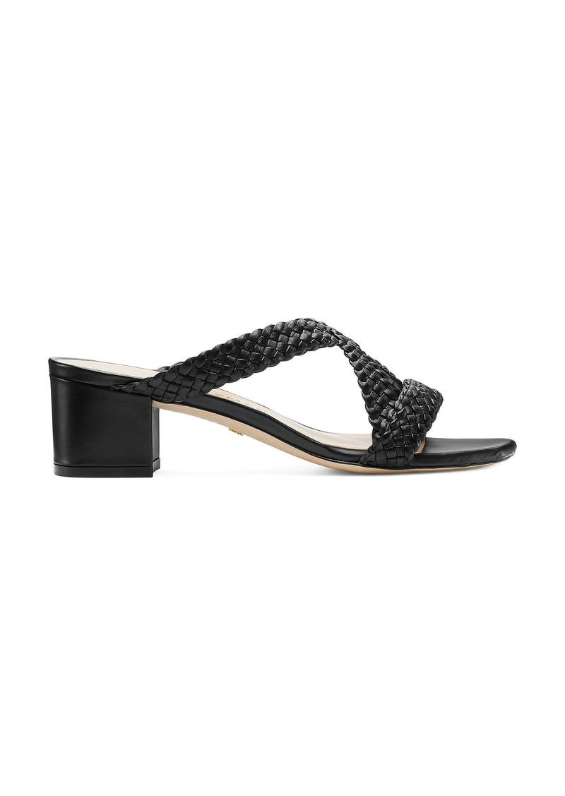 Stuart Weitzman Rosie 50 Sandals