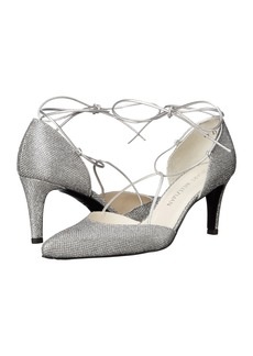 Stuart Weitzman Bridal & Evening Collection Beagirl