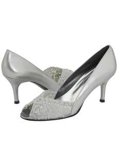 Stuart Weitzman Bridal & Evening Collection Chantelle