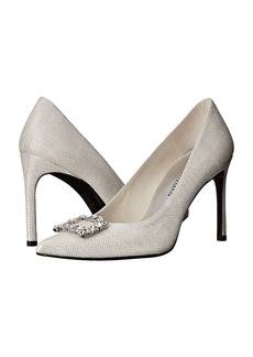 Stuart Weitzman Bridal & Evening Collection Divineheist