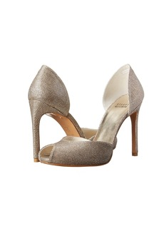 Stuart Weitzman Bridal & Evening Collection Divorcee