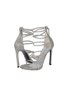 Stuart Weitzman Bridal & Evening Collection Galaxy