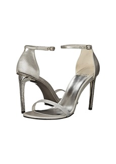 Stuart Weitzman Bridal & Evening Collection Gleam