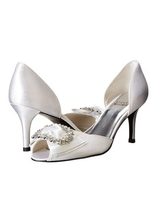Stuart Weitzman Bridal & Evening Collection Glitsy