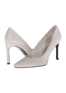 Stuart Weitzman Bridal & Evening Collection Heist