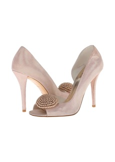 Stuart Weitzman Bridal & Evening Collection Lollipop