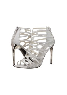 Stuart Weitzman Bridal & Evening Collection Loopdeloop