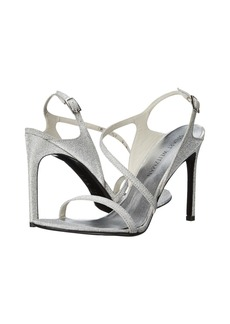 Stuart Weitzman Bridal & Evening Collection Sensual