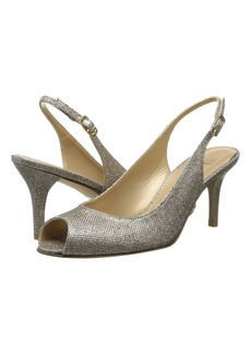 Stuart Weitzman Bridal & Evening Collection Slinky