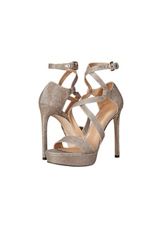 Stuart Weitzman Bridal & Evening Collection Streamer