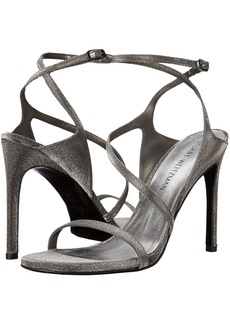 Stuart Weitzman Bridal & Evening Collection Sultry