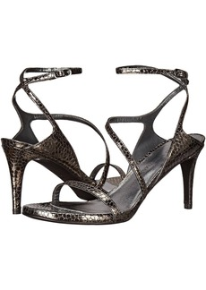 Stuart Weitzman Bridal & Evening Collection Sultrymid