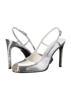 Stuart Weitzman Bridal & Evening Collection Truelove