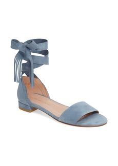 Stuart Weitzman Corbata Sandal (Women)
