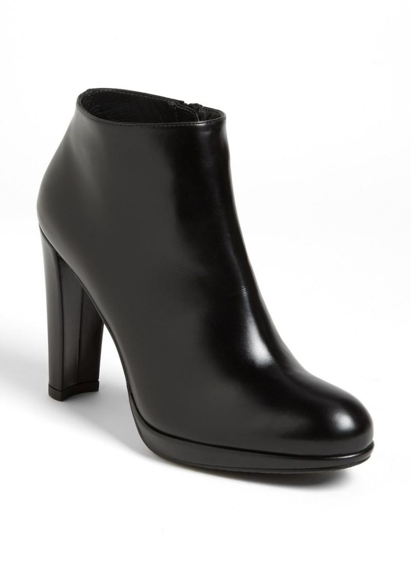 stuart weitzman stuart weitzman 39 gran 39 boot shoes shop it to me. Black Bedroom Furniture Sets. Home Design Ideas