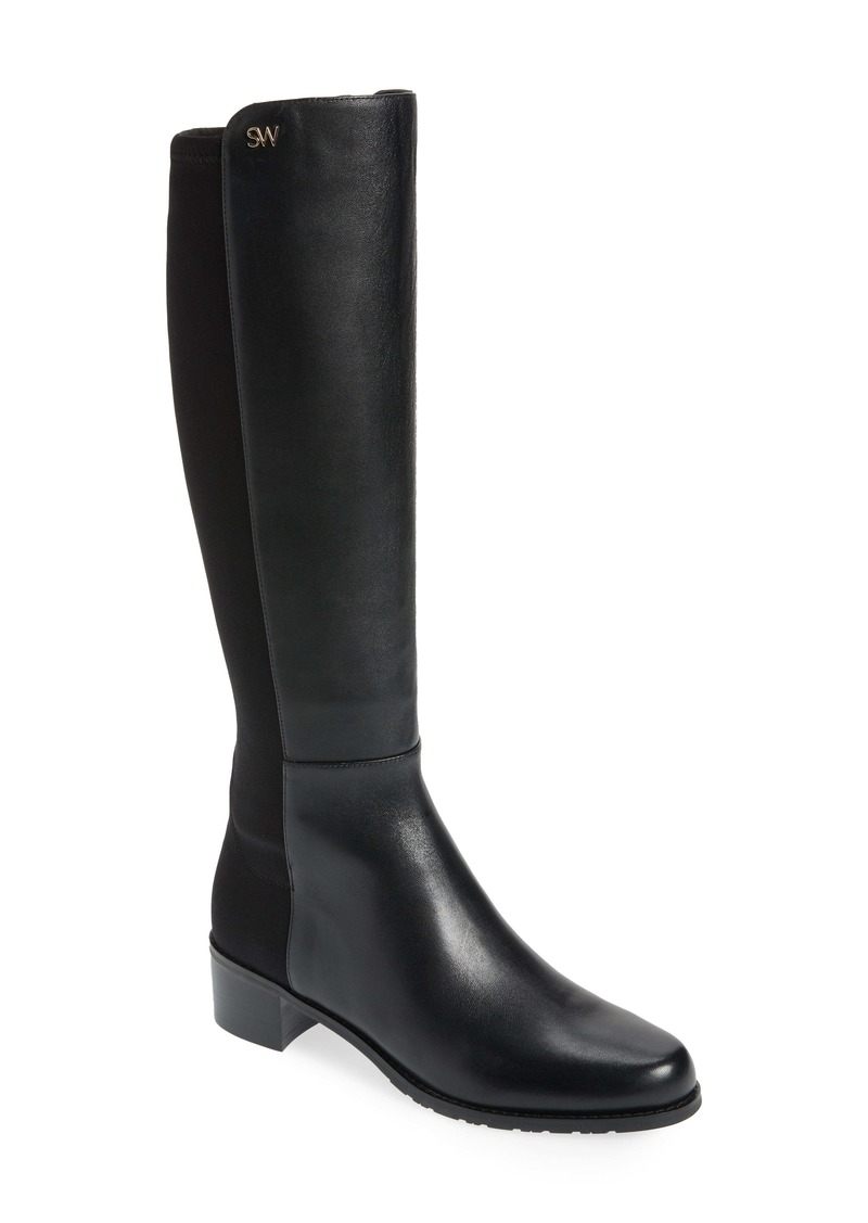 Stuart Weitzman Jayla Knee High Boot (Women)