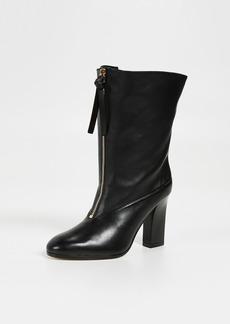 Stuart Weitzman Jett Boots