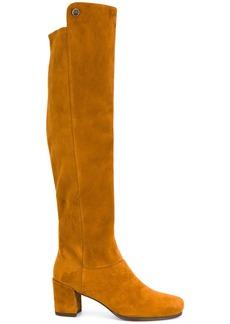 Stuart Weitzman Knee high boots - Brown