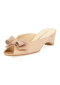 Stuart Weitzman LoveCandy Slide Sandal