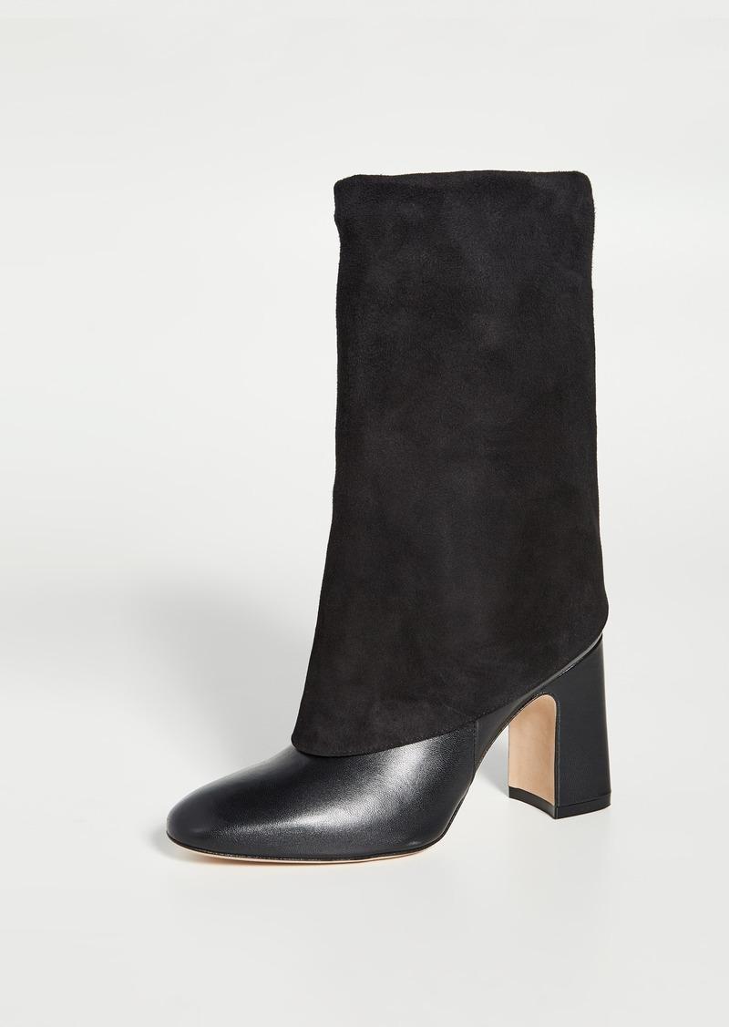 Stuart Weitzman Lucinda Boots