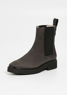 Stuart Weitzman Meriwa Boots