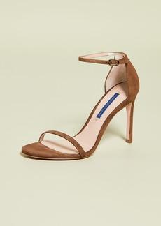 Stuart Weitzman Nudistsong Sandals