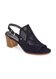 Stuart Weitzman Popular Slingback Sandal (Women)