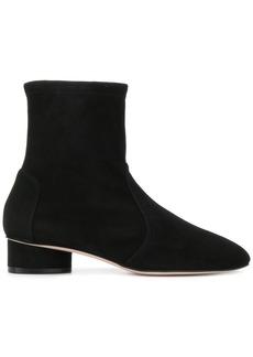 Stuart Weitzman Quebec boots - Black