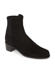 Stuart Weitzman Reserve Boot (Women)