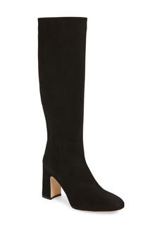 Stuart Weitzman Talina Knee High Boot (Women)
