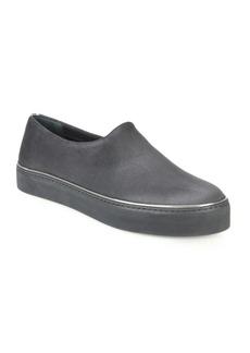 Stuart Weitzman Uptospeed Slip-On Sneakers