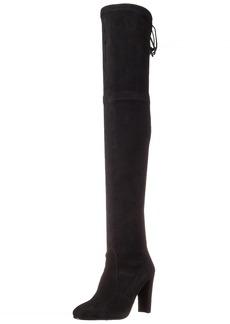 Stuart Weitzman Women's Highland Over-the-Knee Boot