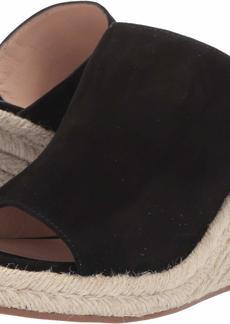 Stuart Weitzman Women's MARABELLA Sandal   Medium US